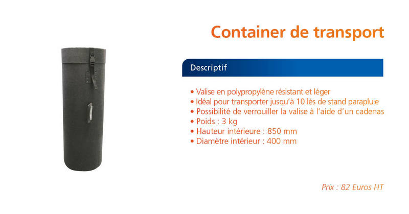 Container-85